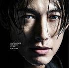 Dean Fujioka - Permanent Vacation Unchained Melody