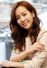 Han Ji Min8