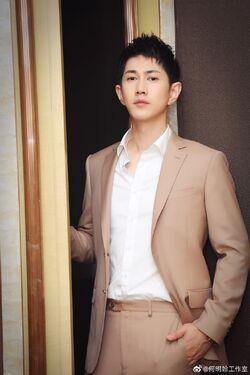 He Ming Han-19