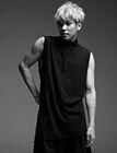 Hyun Seong 17
