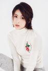 Jia Qing10