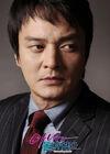 Jo Min Ki005
