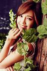 Jung Eun Ji13