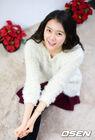 Jung Han Bi14