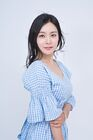 Jung Na On1