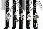 KARA s Korean Jumping mini album is out 09112010075840