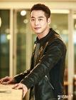 Kim Jae Won31
