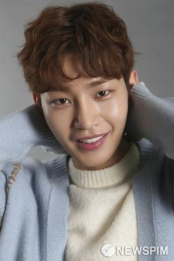 Kim Jae Young9