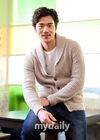 Kim Kang Woo 43