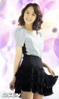 Kim Min Seo26