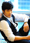 Lee Byung Hun10