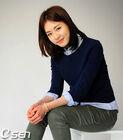 Lee Yeon Hee2