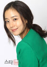 Moon Chae Won30