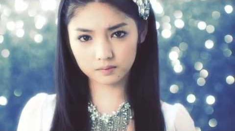 Morning Musume - Only You (Michishige Sayumi solo ver)