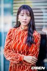 Oh Yoon Ah7