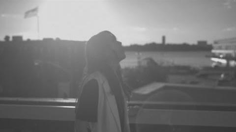 SOHYANG ( 소향 ) 집으로 가는 길 ' Going Home ' MV 공개!!