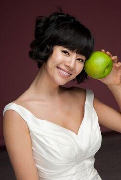 Seo Yoo Jung2