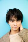 Seto Toshiki12