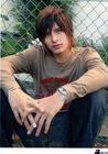 Shirota Yu8