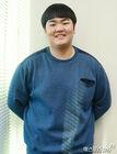 Son Bo Seung1