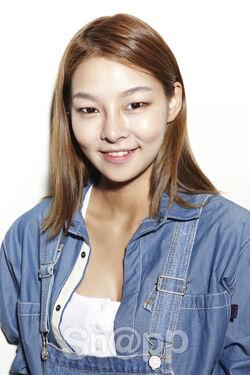 Song Hae Na6