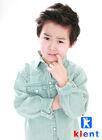 Song Ji Woo6