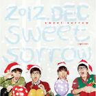 Sweet Sorrow - Sweet Sorrow Christmas Single
