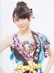 Yajima Maimi71