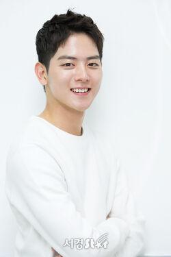 Yeo Hoe Hyun32