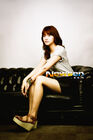 Yoo In Young8