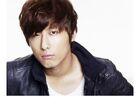 Yoon Ban Seok9