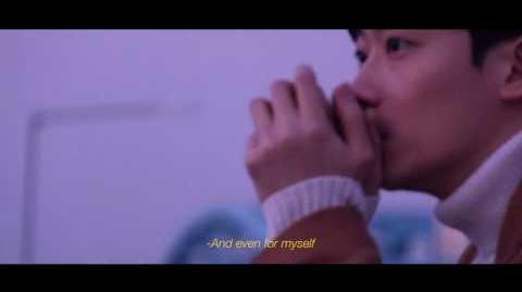 Yoon Han - Loveless (Short Film)