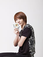20110503 x5 inkigayo 23