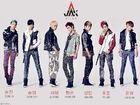 A-JAX-seungjin-32498711-1024-768