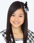 Anai Chihiro01
