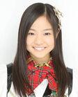 Anai Chihiro02