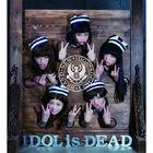 B-I-S album 3