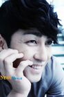 Cha Seung Won25