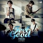 Cover cnblue-feel good