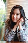 Han Yeo Woon5