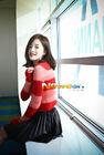 Hwang Bo Ra23