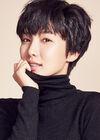 Jang Seo Kyung004