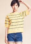Jang Seo Kyung005