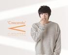 JiHyunWoo-Crescendo