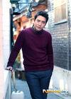Joo Sang Wook28