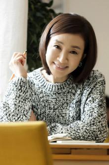 Jung Ae Ri001