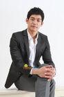 Jung Suk Won5