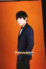 Kang Ha Neul16