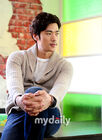 Kim Kang Woo 42