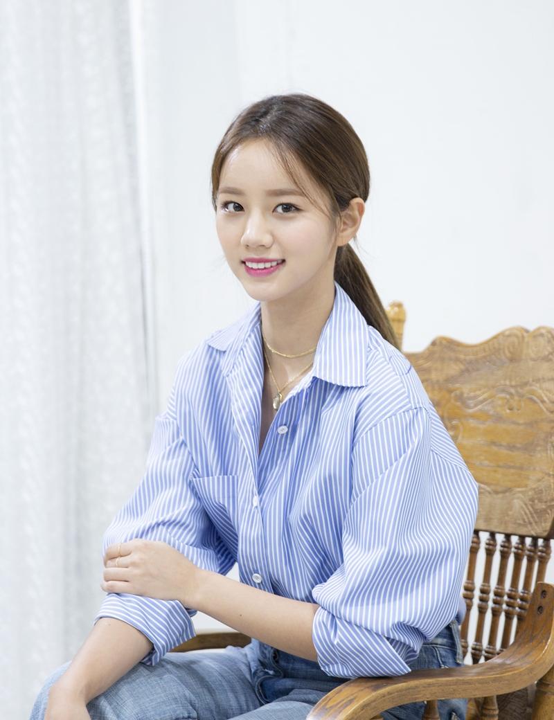 Lee Hye Ri   Wiki Drama   FANDOM powered by Wikia